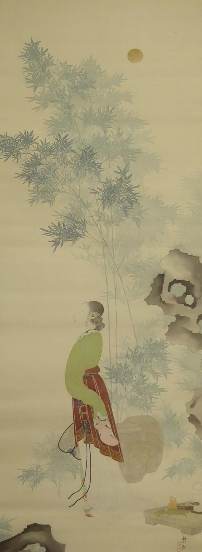 名古屋の古美術,骨董品,絵画,古本,古書の買取,売却,査定,鑑定,販売