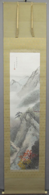 小野竹喬の画像 p1_9